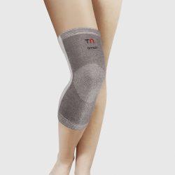 Купить Бандаж на коленный сустав Timed TI-220