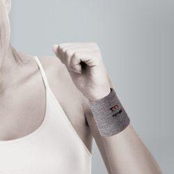 Купить Бандаж на лучезапястный сустав Timed TI-242