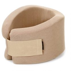 Купить Бандаж на шейный отдел для взрослых Ecoten ОВ-10/45С