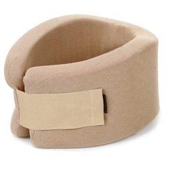 Купить Бандаж на шейный отдел для взрослых Ecoten ОВ-9/45С