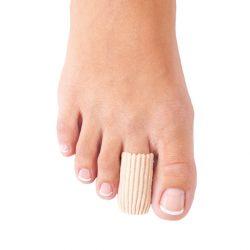 Купить Защитные колпачки для пальцев ORTMANN TEMIS F-000331-05