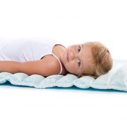 Купить Матрац ортопедический детский Trelax МД60/120 в кроватку