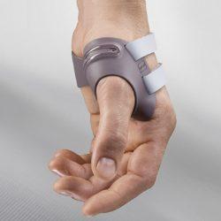 Купить Ортез на большой палец руки Push ortho Thumb Brace CMС 3.10.1