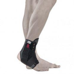 Купить Ортез на голеностопный сустав Orto Professional BCA 501
