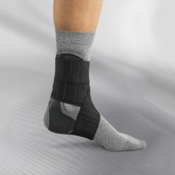 Купить Ортез на голеностопный сустав Push ortho Ankle Brace Aequi 3.20.1