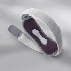 Купить Ортез на коленную чашечку Push med Patella Brace 2.30.2