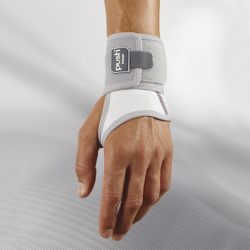 Купить Ортез на лучезапястный сустав Push care Wrist Brace 1.10.1
