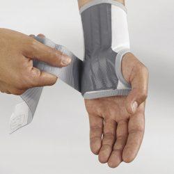 Купить Ортез на лучезапястный сустав Push med Wrist Brace 2.10.1