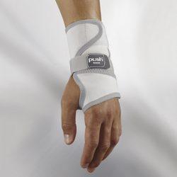 Купить Ортез на лучезапястный сустав Push med Wrist Brace Splint 2.10.2