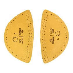 Купить Ортопедические разгружающие пелоты ORTMANN SolaPro ARC CZ0890 для обуви с каблуком