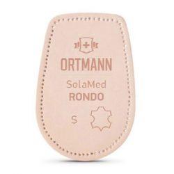 Купить Подпяточники Ortmann SolaMed RONDO DC0151