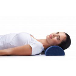Купить Подушка ортопедическая TRELAX валик, ROLLER ПФ209 18 x 47 см
