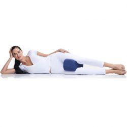 Купить Подушка ортопедическая Trelax П15 ORTHOFIX фиксирующая 28 x 18 см