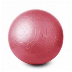 Купить Фитбол (гимнастический мяч) KINERAPY GYMNASTIC BALL