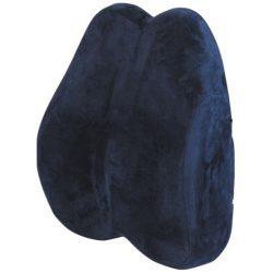 Ортопедическая подушка под спину ТОП-139