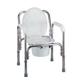 Кресло-туалет TN-401